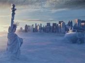 Oslabila glavna morska struja - čeka li nas scenarij filma ''Dan poslije sutra''?
