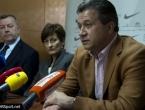 HNS tri sata raspravljao o Hajduku