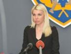 Ispunjeni uvijeti za izbor Vijeća ministara, SIPA završila provjere kandidata
