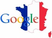 Francuska uvela dodatni porez tvrtkama poput Googlea, Amazona, Facebooka