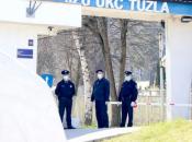 Afera ''Respiratori'': Istražitelji posjetili bolnice u Tuzli i Mostaru