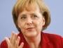 Merkel: Izrael se ima pravo braniti