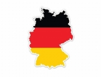Njemačka dostigla rekordan broj stanovnika