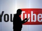 YouTube: Suzbijat ćemo lažne vijesti i teorije zavjere