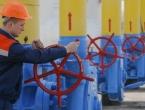 Rusija najavila mogućnost nove plinske krize u Europi