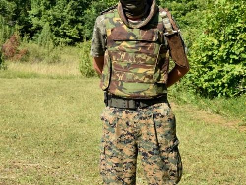 Putevima Armije BiH iz džepa ramskih poreznih obveznika