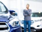 Za najjeftiniji novi auto bh. radnik mora izdvojiti 40 plaća, a Nijemac šest