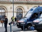 U Francuskoj uhićeno deset desničara, planirali napade na političare i džamije