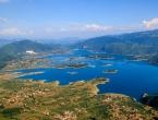 Odgovor načelniku: 'Inicijativa za stabilnu razinu Ramskog jezera' je politički mamac