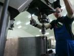 Njemačka traži milijun radnika