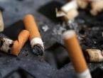 Duhanska poduzeća prvi put u 10 godina posluju s gubitkom