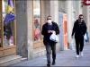 Tri osobe iz Konjica se oporavile od koronavirusa, ukupno osam u BiH