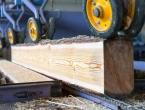 Drvna industrija bi mogla biti proglašena strateškom granom industrije u BiH