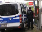 U Njemačkoj uhićen Sirijac koji je planirao napad kamionom