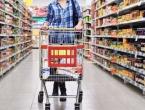 Cijene u BiH rastu, ekonomisti upozoravaju – ovo je tek početak