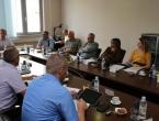 Nadzorni odbor Elektroprivrede HZ HB nije pokrenuo istragu protiv generalnog direktora
