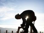 Nema više jeftine radne snage