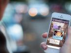 Manje se šalju SMS-ovi, a više se koristi Viber