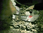 Najmanje 211 ljudi poginulo u potresu u Iraku i Iranu, uništeno 8 sela