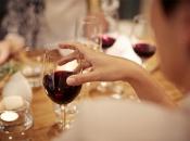 Građani BiH popiju 4 litre alkohola godišnje
