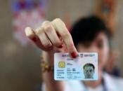 Upozorenje Njemačke policije: ''Čuvajte se lažnih Hrvata''