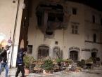Stručnjaci upozoravaju: Potresi u Italiji bi mogli trajati tjednima