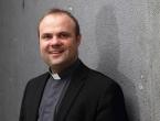 Don Damir Stojić predvodi duhovnu obnovu u Međugorju