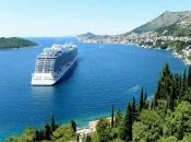 Sve spremno za još jednu rekordnu turističku sezonu: Hrvatska i dalje hit u svijetu