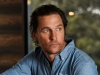 Poznati glumac kritizirao 'iliberalnu ljevicu' i antikršćanske predrasude u Hollywoodu