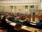 Poruke iseljenicima: Olakšati put do hrvatskog državljanstva ili ne?