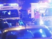 Analitičari upozoravaju: ''Europa mora biti spremna za nove terorističke napade''