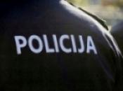 Policijsko izvješće za protekli tjedan (12.04. - 19.04.2021.)