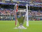 Usvojen novi format Lige prvaka
