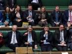 Više od milijun ljudi potpisalo peticiju protiv suspenzije britanskog parlamenta