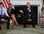 Trump želi naoružati učitelje po školama