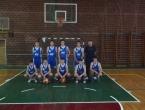 Košarkašice i košarkaši Rame uspješniji od Vezira