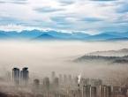 BiH ne želi priznati da je najzagađenija zemlja u Europi
