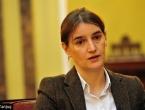 Srbija će ipak umjesto Rusije odabrati EU