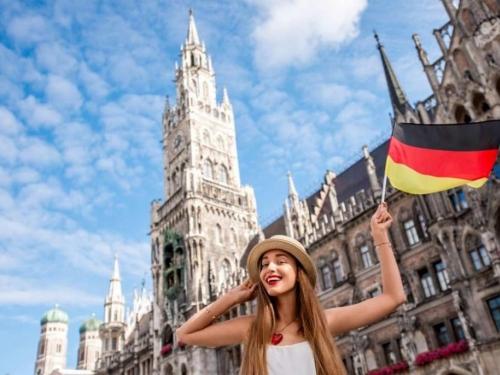 Želite uspjeti u Njemačkoj? Pročitajte nekoliko savjeta