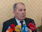 Mektić potvrdio: Borci ISIL-a vraćaju se u BiH