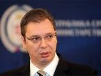 Vučić: Definitivno dolazim na komemoraciju