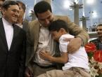 Iran pogubio kontroveznog nuklearnog stručnjaka