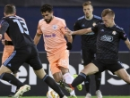 Dinamo bez poraza završio grupnu fazu: Evo protiv koga može igrati u nokaut fazi