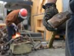 Njemačka: U drugoj polovici godine očekuje se oporavak gospodarstv