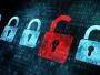 Ruske oružane snage poduzimaju mjere protiv cyber napada