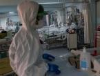 Broj umrlih od koronavirusa u pet mjeseci jednak je godišnjoj smrtnosti od malarije