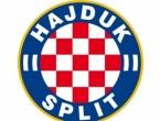 Hajduk kažnjen s 47.000 eura