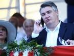 Milanović: Ja bih da primimo 20-ak izbjeglica iz Afganistana