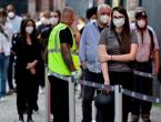 Njemačka: Ukida se plaćeno bolovanje necijepljenim osobama koje moraju u samoizolaciju