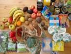 10 zdravih namirnica koje nisu tako sjajne